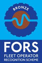 fors-scheme
