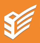 palletforce-symbol