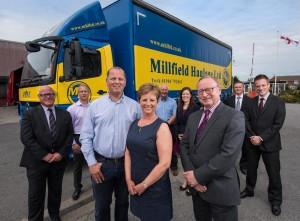 Millfield 003